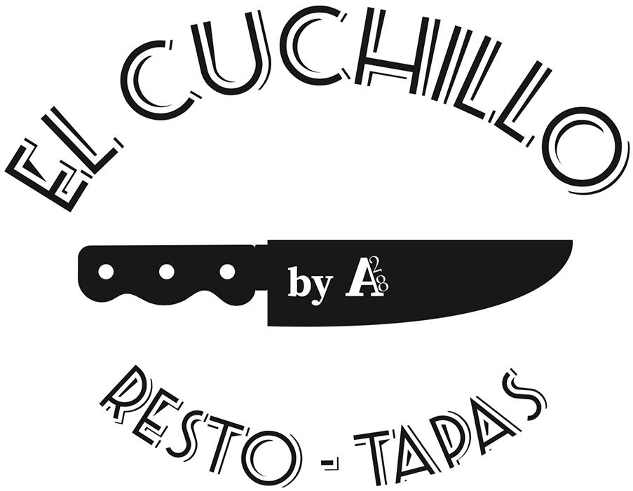 El Cuchillo Resto - Tapas | Lasne & Genval